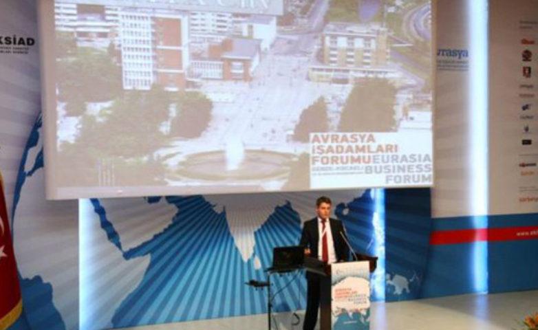 Marius Balean, candidatul PSD la primaria comunei Valiug, PROIECTE de viitor