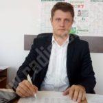 Mediul cărăşan pe mâinile lui Bălean: Gestionarea deşeurilor îi este prioritară